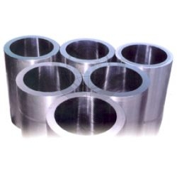 Hydraulic Tubes, Hydraulic Tubing, Seamless Steel Pipes Suppliers