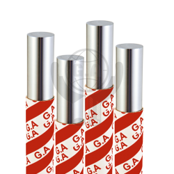 Hard Chromium Shaft, Hard Chrome Piston Rod, Chromium Rods, Hard Chrome Shaft, Hard Chrome Plated Bar, Hard Chrome Bar