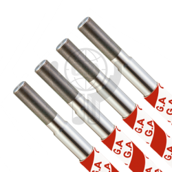 Stainless Steel Shaft, Stainless Steel Rod Manufacturers, Suppliers