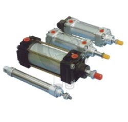 Pneumatic Cylinders for Sale, Pneumatic Cylinder Suppliers, Manufacturers